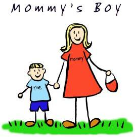 mommy-boy-blond1